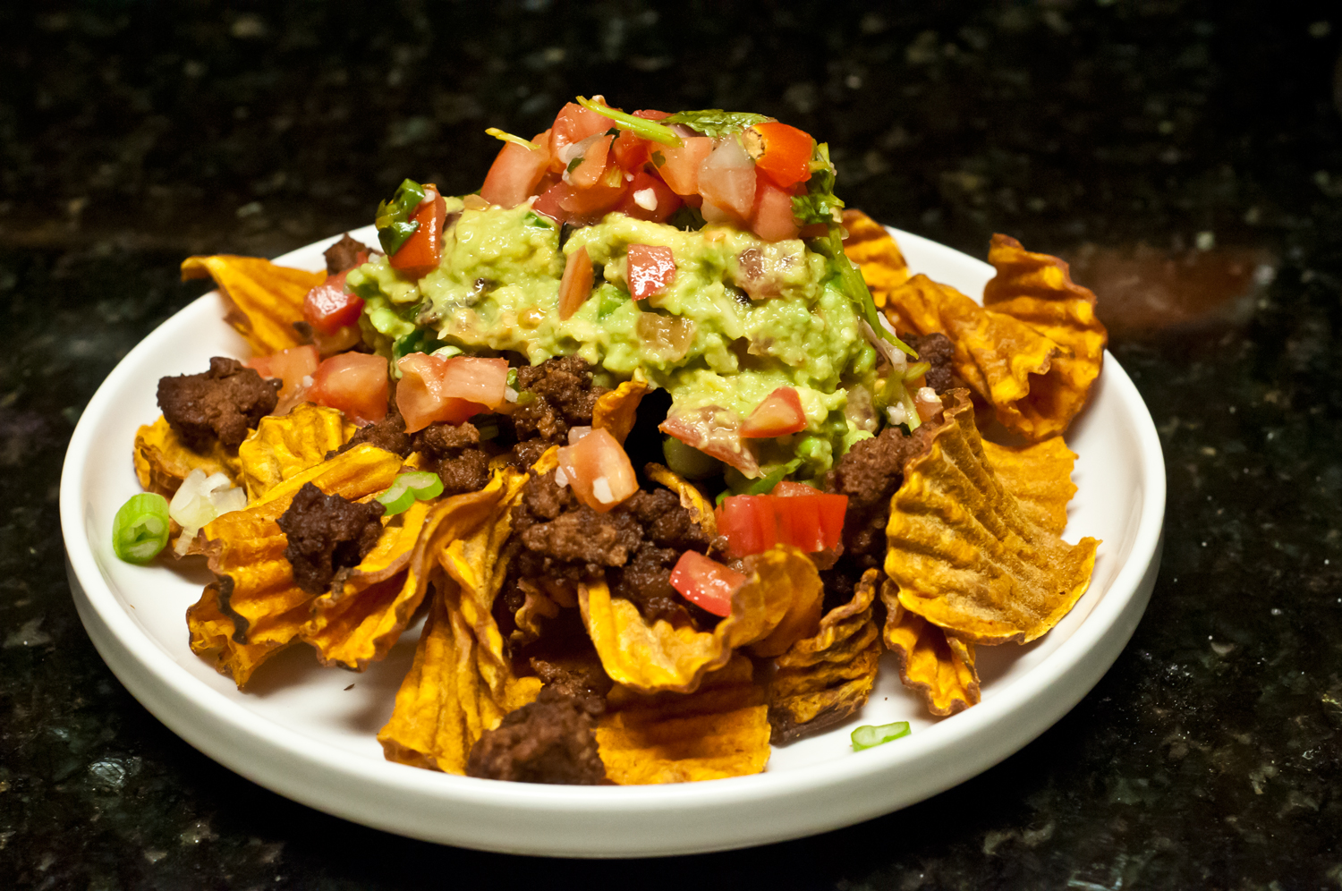 do-you-have-a-paleo-version-of-nachos?