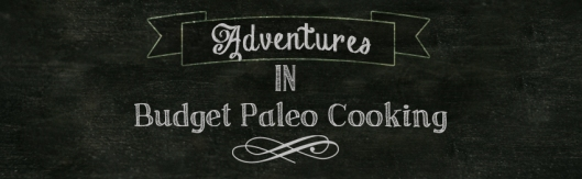 Paleo-On-A-Budget-Header