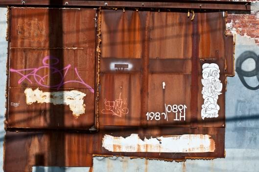 Moar doors