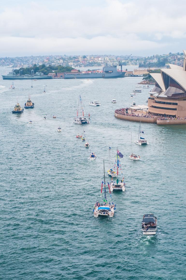 sydney_australia_day-1