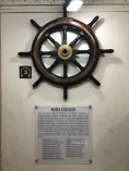 From the Maritime Museum