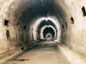 And some sort of tunnels connecting old town and the central business district