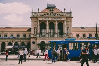 Zagreb-24